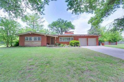 974 ALEXANDER DR, Haysville, KS 67060 - Photo 1