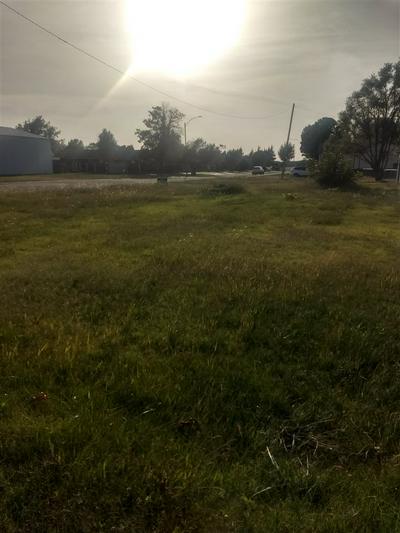 215 S COMMERCIAL AVE, Sedgwick, KS 67135 - Photo 1