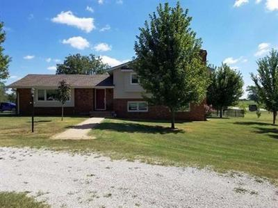 312 N GRANT ST, Attica, KS 67009 - Photo 2