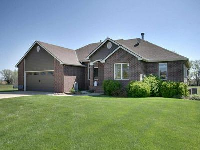 6410 BUSY BEE CT, Andale, KS 67001 - Photo 2
