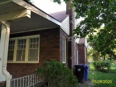514 E MARLIN ST, McPherson, KS 67460 - Photo 2