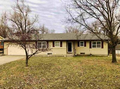 210 N 1ST ST, CLEARWATER, KS 67026 - Photo 1