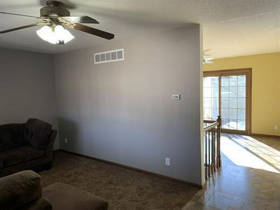 117 W GRANT ST, Moundridge, KS 67107 - Photo 2