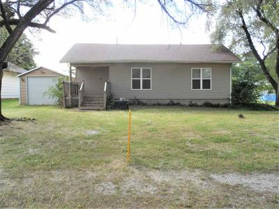 309 N GRANT ST, Attica, KS 67009 - Photo 2