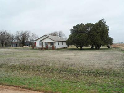 597 NE 60 RD, Anthony, KS 67003 - Photo 1