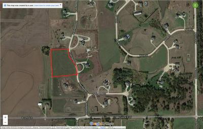 SPRINGWOOD, Goddard, KS 67052 - Photo 1