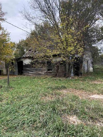 0000 INDIGO, Hillsboro, KS 67063 - Photo 1