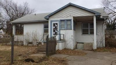 202 N LEE ST, CLEARWATER, KS 67026 - Photo 2