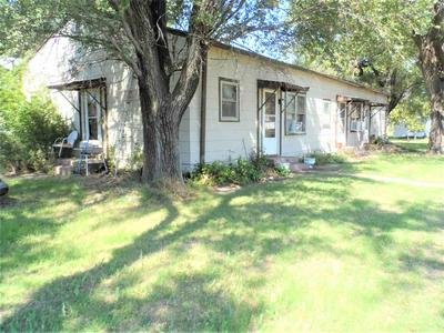 302 W AVENUE B, Attica, KS 67009 - Photo 1