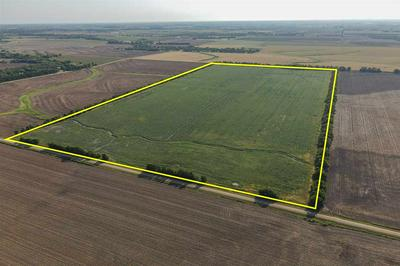 79.3 +/- ACRES 20TH RD., Lyons, KS 67554 - Photo 2