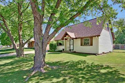 310 RANGER ST, Haysville, KS 67060 - Photo 2