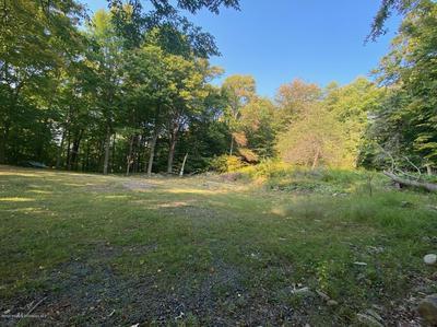 1109 BROWN BEAR TRL, Gouldsboro, PA 18424 - Photo 2