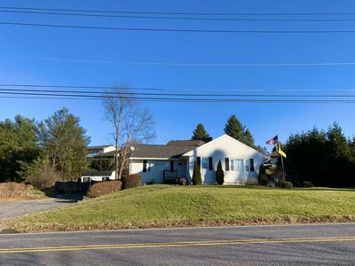 914 N ABINGTON RD, WAVERLY, PA 18471 - Photo 2