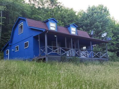 259 FORAN RD, Friendsville, PA 18818 - Photo 1
