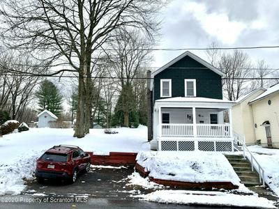 88 UPPER POWDERLY ST, Carbondale, PA 18407 - Photo 2