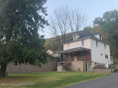 118 NORTHERN BLVD, South Abington Twp, PA 18411 - Photo 1