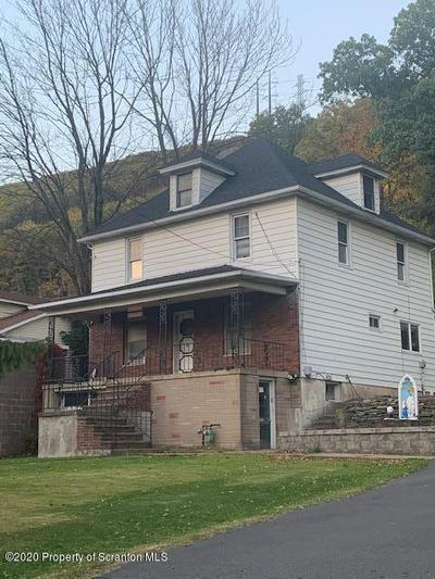 118 NORTHERN BLVD, South Abington Twp, PA 18411 - Photo 2