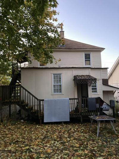 21 STAFFORD AVE, Scranton, PA 18505 - Photo 2
