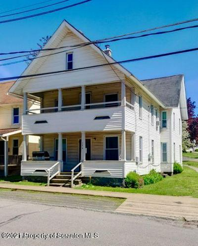 174 GRAND ST, Susquehanna, PA 18847 - Photo 1