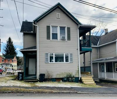 36 CANAAN ST, CARBONDALE, PA 18407 - Photo 1