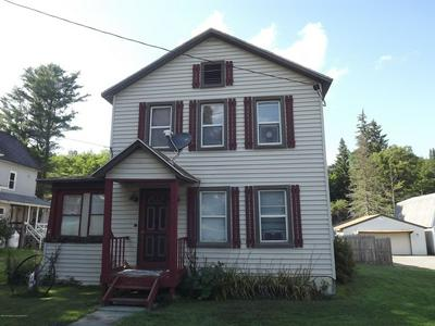 303 JACKSON ST, THOMPSON, PA 18465 - Photo 2