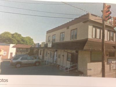1339 MAIN ST, Peckville, PA 18452 - Photo 2
