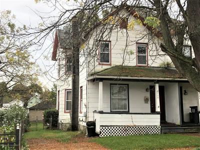 135 ELM ST, West Pittston, PA 18643 - Photo 1