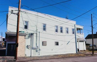 1500 N MAIN AVE, SCRANTON, PA 18508 - Photo 1
