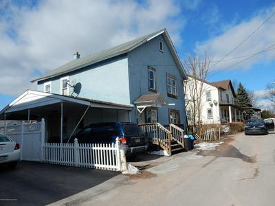 17 VILLA ST, Carbondale, PA 18407 - Photo 2