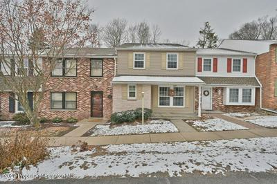 104 TOWNHOUSE PL, Roaring Brook Twp, PA 18444 - Photo 2