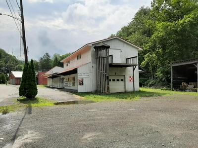 641 ERIE AVE, Susquehanna, PA 18847 - Photo 2