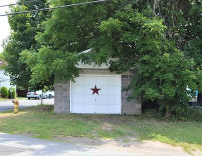 403 SIMPSON ST, Peckville, PA 18452 - Photo 2