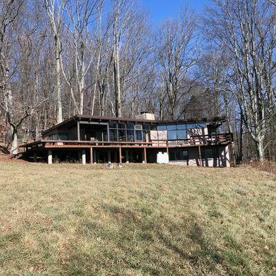 819 WARGO RD, Union Dale, PA 18470 - Photo 1