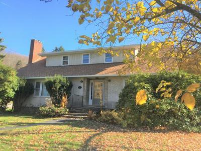 34 GRIFFIS HL, MONTROSE, PA 18801 - Photo 2