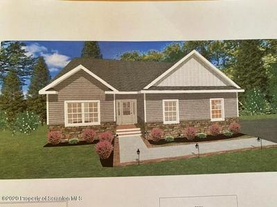 LOT 39 MARQUISE DR, Tafton, PA 18464 - Photo 1