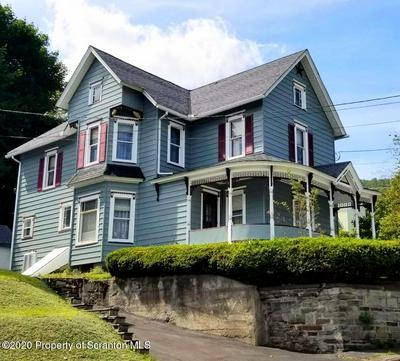 27 WESTFALL AVE, Susquehanna, PA 18847 - Photo 1