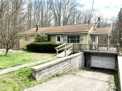 794 RT 690 RD, Spring Brook Township, PA 18444 - Photo 1