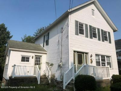 11 GILBERT ST, Carbondale, PA 18407 - Photo 2