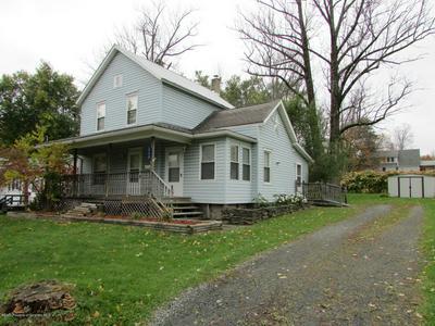 115 WILSON ST, MONTROSE, PA 18801 - Photo 1