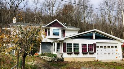 11657 STATE ROUTE 92, South Gibson, PA 18842 - Photo 2