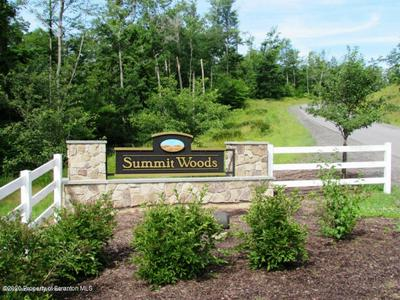L7 SUMMIT WOODS RD, ROARING BROOK TOWNSHIP, PA 18444 - Photo 1