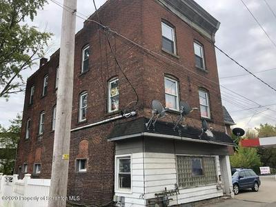 33 RIVER ST, Carbondale, PA 18407 - Photo 2