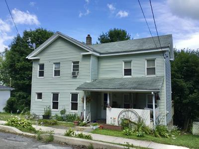 161 WASHINGTON ST, Susquehanna, PA 18847 - Photo 1