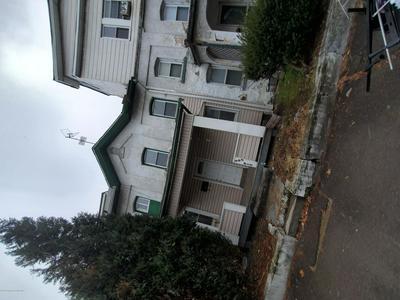 307 PITTSTON AVE, SCRANTON, PA 18505 - Photo 1