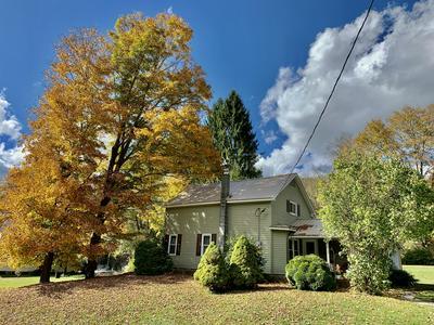417 STEVENS POINT RD, Susquehanna, PA 18847 - Photo 1