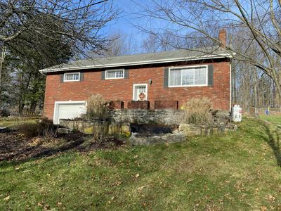 4191 HAMLIN HWY, Jefferson Twp, PA 18444 - Photo 1
