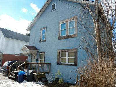 17 VILLA ST, Carbondale, PA 18407 - Photo 1