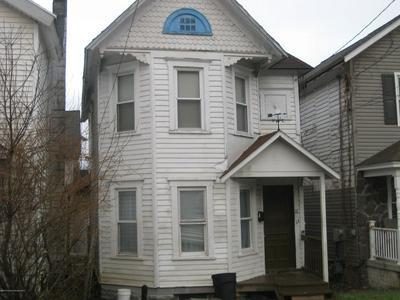 111 BIRKETT ST, CARBONDALE, PA 18407 - Photo 1