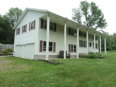 5800 NORTH RD, Friendsville, PA 18818 - Photo 1