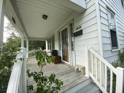428 KEYSTONE AVE, Peckville, PA 18452 - Photo 2